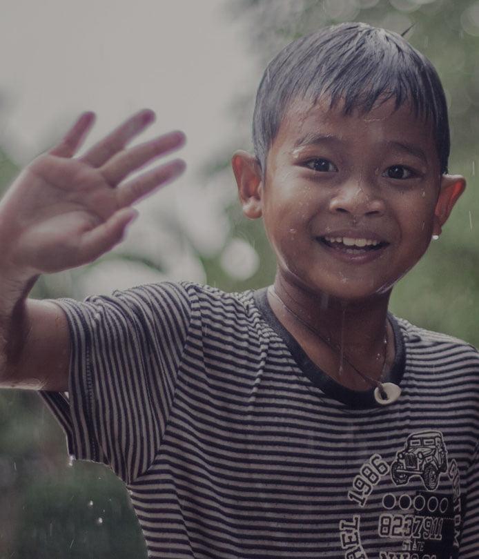 Viaje Solidario Camboya
