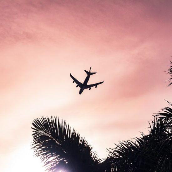 Coronavirus y responsabilidad en los viajes